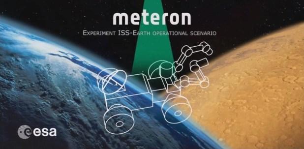 Meteron-robot-Marte-ESA-NASA-humanoide