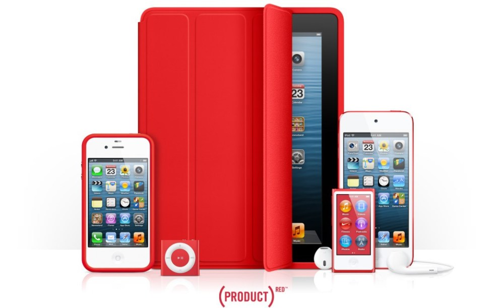 product-red-apple-campaign-SIDA-53713