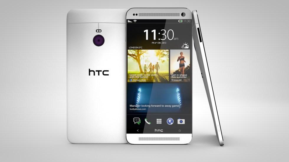 HTC Hima-53655