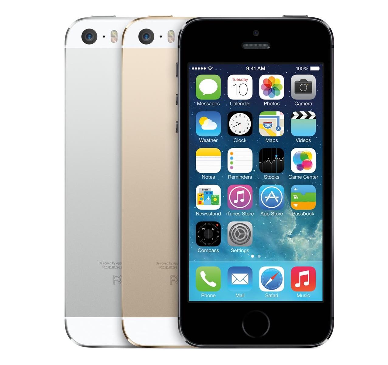 Duracion De Bateria Iphone