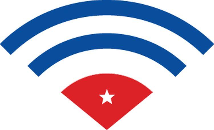 El Wi-Fi gratuito será una realidad en más puntos públicos de Cuba. Imagen: Hoyentec
