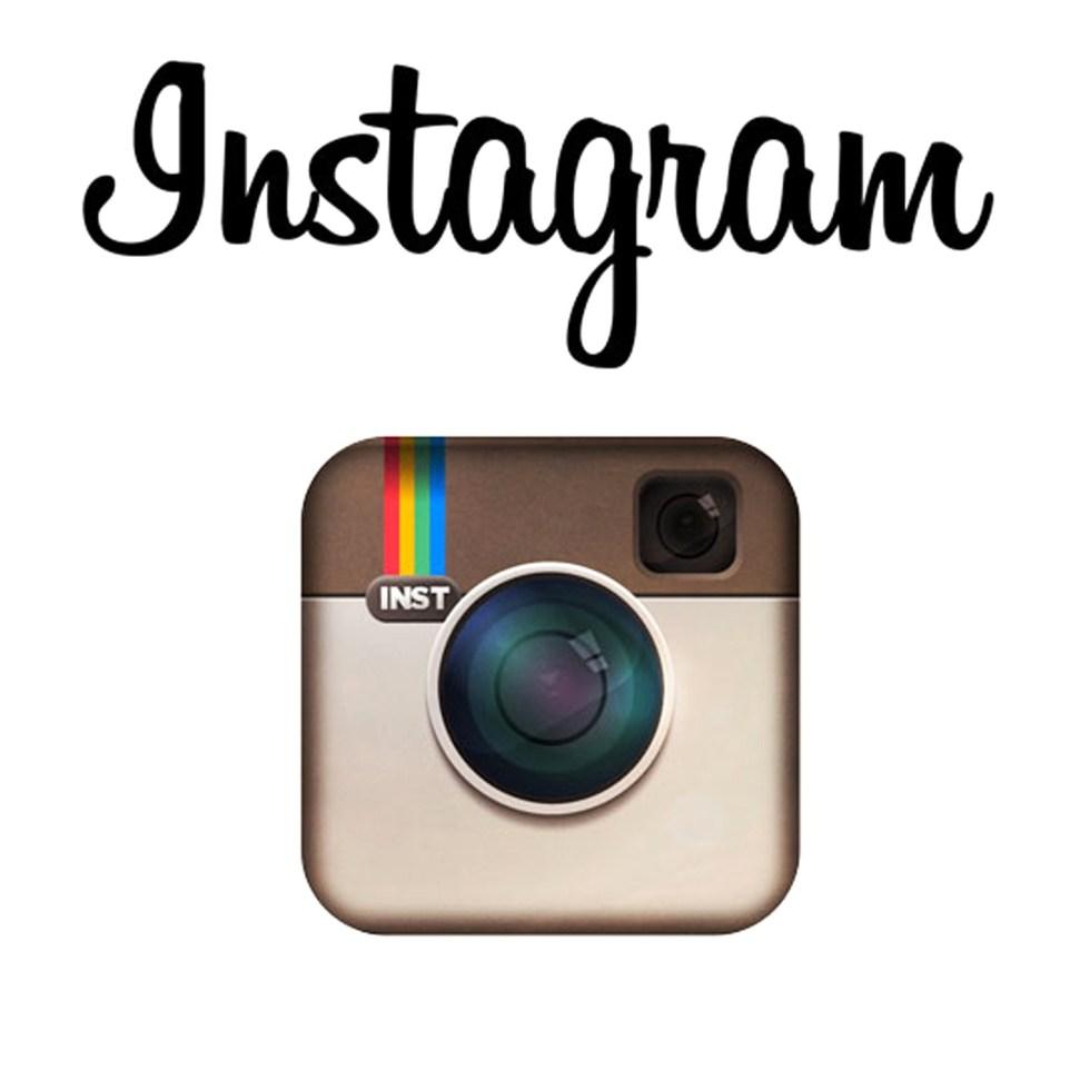 instagram usuarios twitter facebook