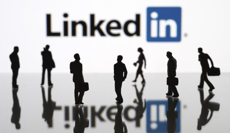 linkedin habilidades profesionales 2014 trabajo