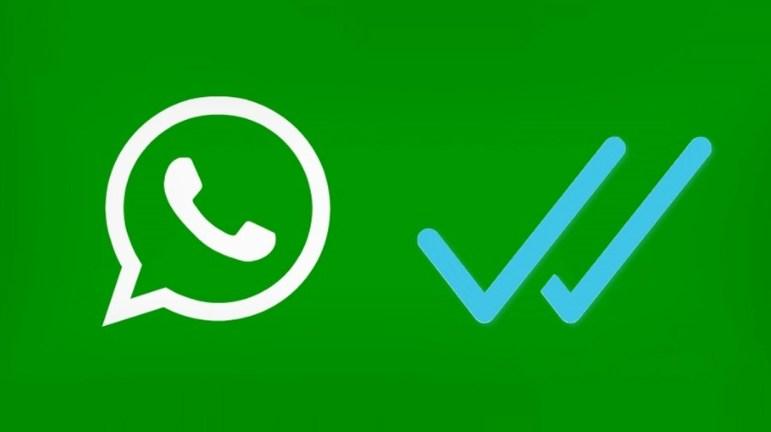whatsapp visto nueva version desactivar