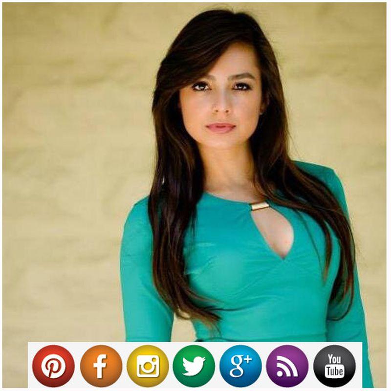 andrea-ocampo-redes-sociales-social-media-networking