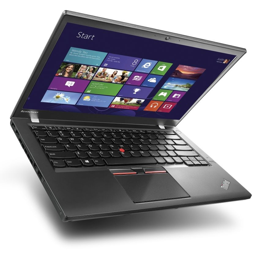 ces-2015-ThinkPad-X250