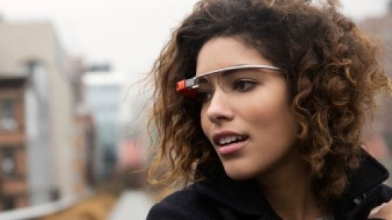google glass explorer edition