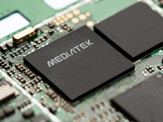 mediatek_soc_chips_chipmaker_processors_logo_official