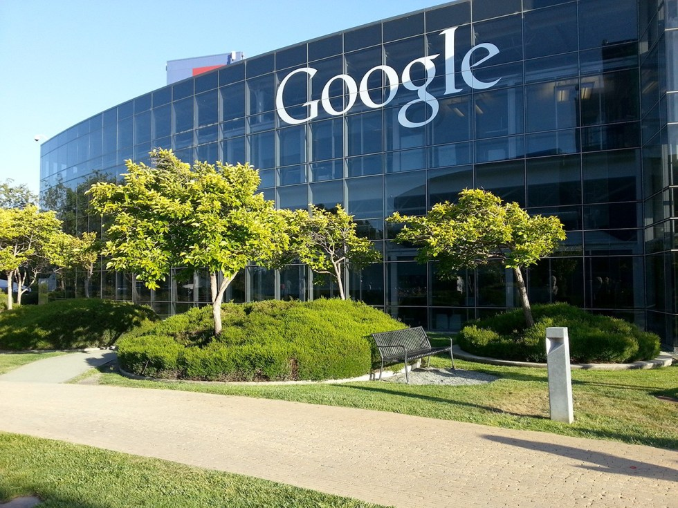operadora telefonia google