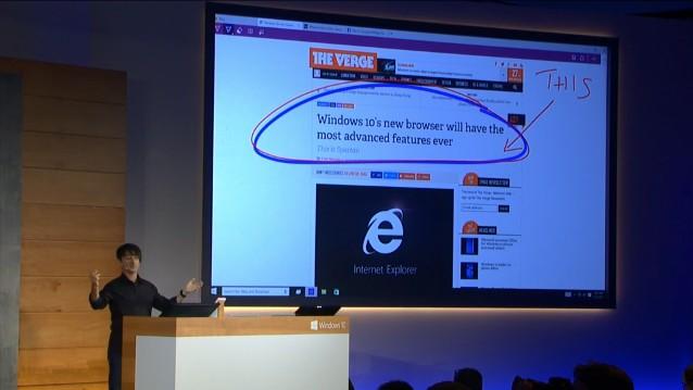spartan_windows_10_browser_microsoft