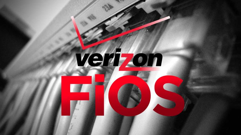 Verizon pretende consolidarse en el segmento de la televisión por cable.