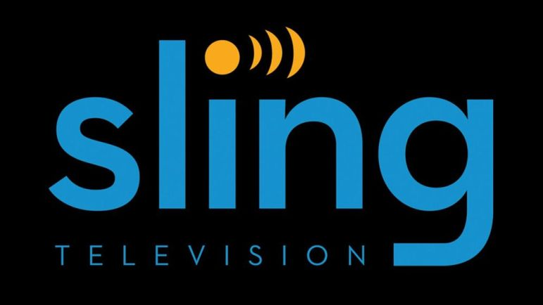 Sling TV llega a Android TV con el canal ESPN Deportes