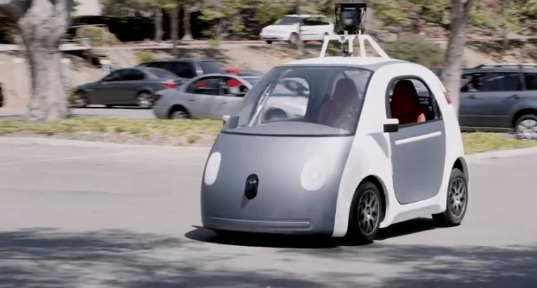 google-car-auto-que-se-maneja-sin-conductor-video