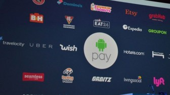 google.android.pay