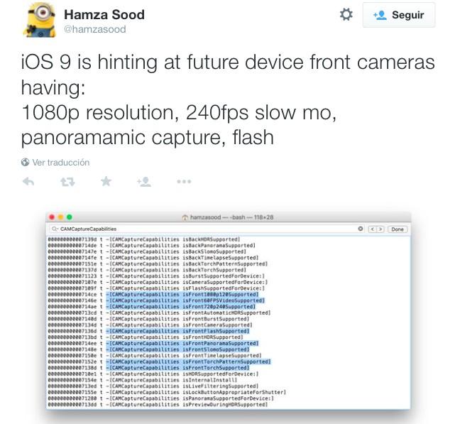 Captura_de_pantalla_2015-06-13_a_las_12