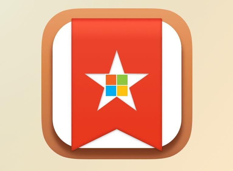 Microsoft confirma la compra de la app Wunderlist