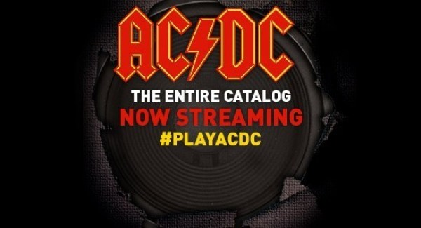 ACDC_CatalgoueStreaming