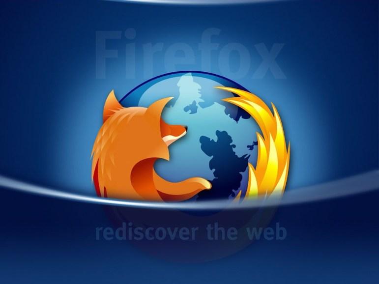 Mozilla bloquea los complementos Flash en Firefox