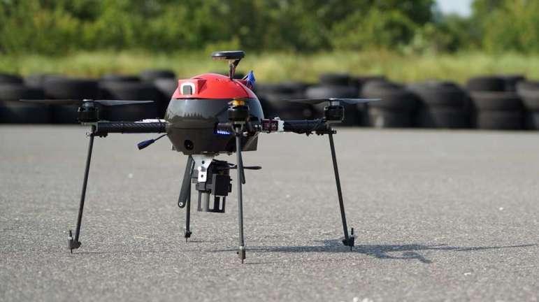 aerosense-quadcopter-AS-MCO1-P