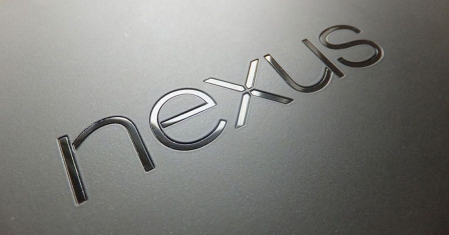 nexus lg