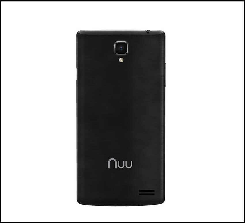 Android-NUU-Mobile-Z8-Dual-SIM,-desbloqueado