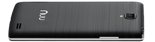 nuu-mobile-z8-unlocked-smartphone-back-side