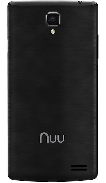 nuu-mobile-z8-unlocked-smartphone-back