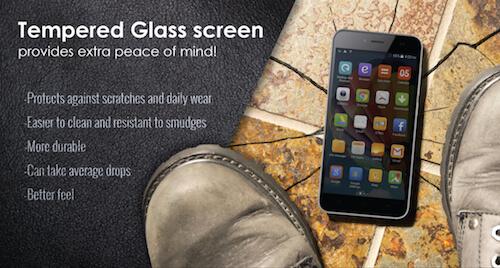 verykool-s5518-maverick-tempered-glass-screen