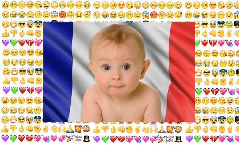 virus-whatsapp-bebe-foto-francia
