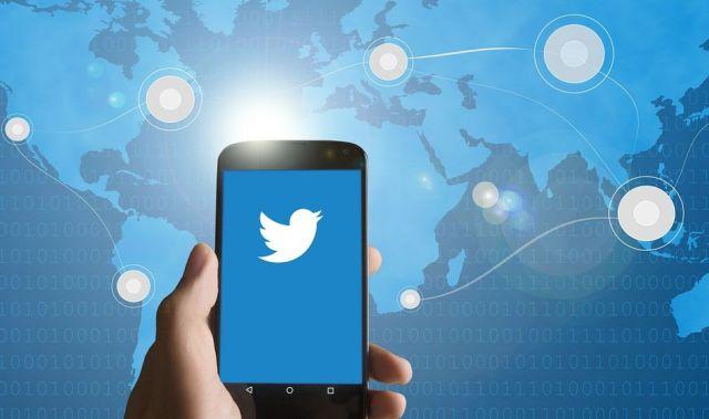 Twitter First View, ayuda publicitaria para empresas