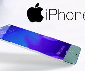 Apple iPhone 7 5 cosas que veremos el próximo miércoles 7 de septiembre