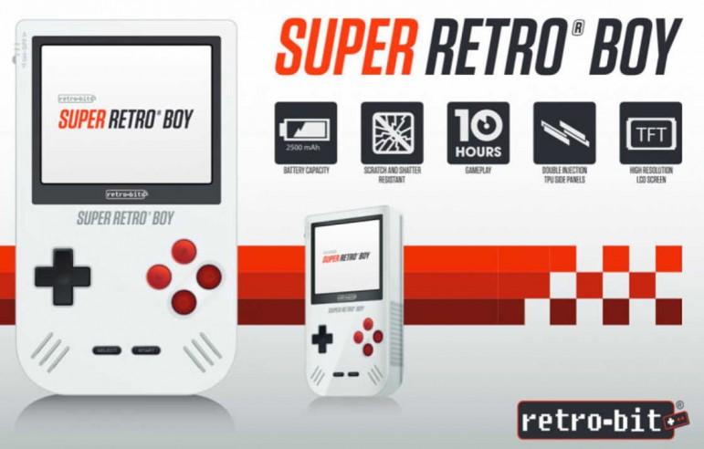game-boy-clasico-regresa-habra-suficientes-consolas-o-acabaran-de-nuevo-en-ebay
