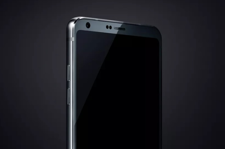 LG G6 se filtran nuevas imágenes Vendrá con Más novedades-1