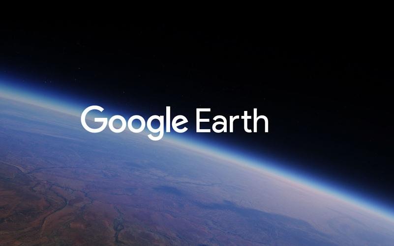 Google Earth lanza nueva versión para Android con inteligencia artificial-1