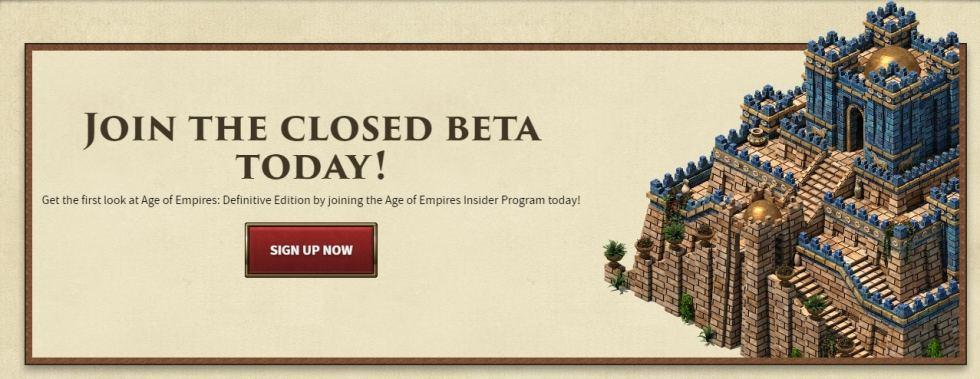 #E32017 Age of Empires Definitive Edition llega recargado a 4K-2