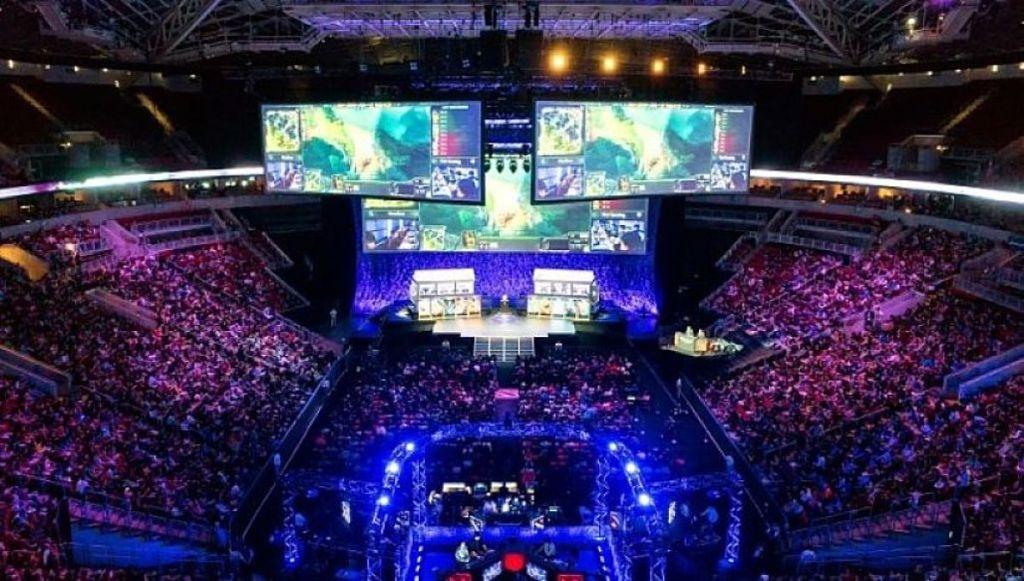 eSports: Ya es posible ver sus eventos gracias a Blizzard y Twitch
