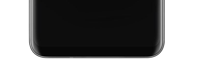 lg-oled-fullvision-display5b201708030955187125d-1
