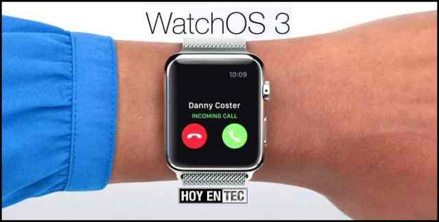 Apple patenta correas autoajustables para el Apple Watch ¿Cuando llegaran?-1