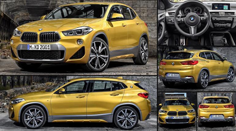 BMW-X2-2019-ig