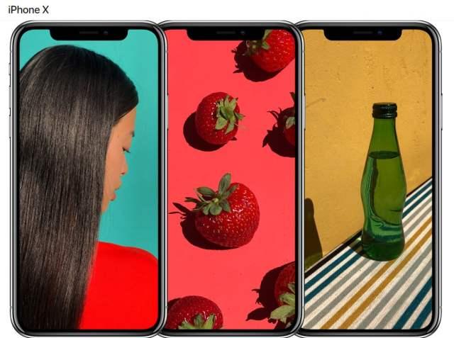 iPhone X:-Sabes que trae en su caja-Valdra la pena-1