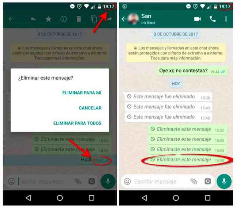 whatsapp-borrar-mensaje