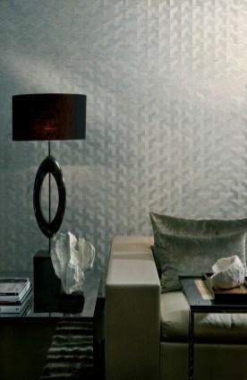 Hoyer & Kast Interiors - Tapete Heliodor 5 -Arte Wallcoverings
