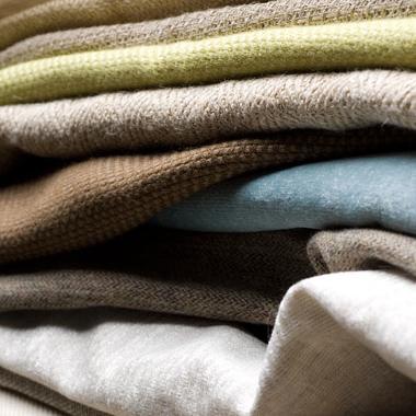 Hoyer & Kast Agentur - MM Design Textiles
