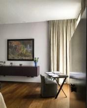 Inneneinrichtung Privathaus - Hoyer & Kast Interiors