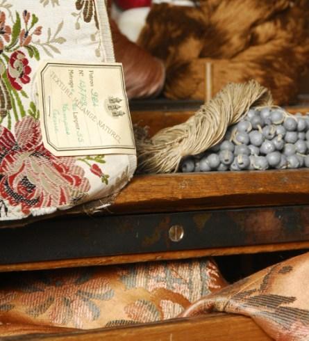 Le Manach historische Archive - Hoyer & Kast Interiors