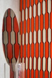 Pierre Frey Herbst 2017 - Hoyer & Kast Interiors 4