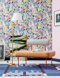 Pierre Frey Herbst 2017 - Hoyer & Kast Interiors 8