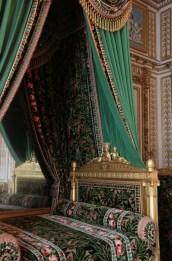 Tasssinari & Chatel - historisches Interieur