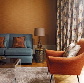Zoffany Interieur - Hoyer & Kast Interiors