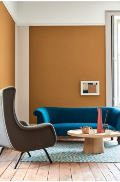 Little Greene Midcentury Farben - Hoyer & Kast Interiors